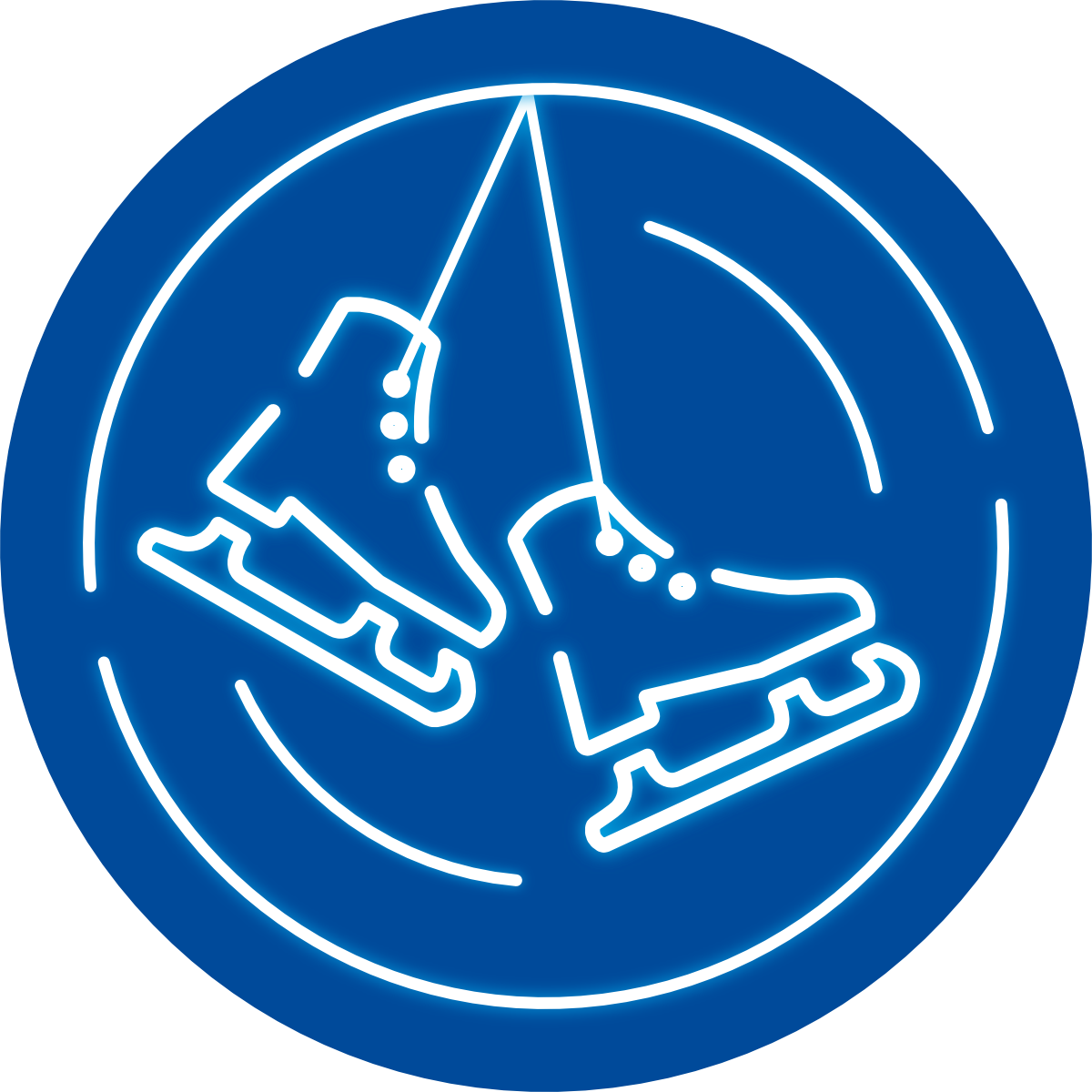web_icons_skates