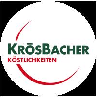 Logo-Kroesbacher-200px-1