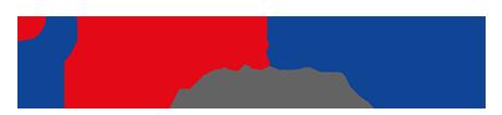 Pittl_Logo