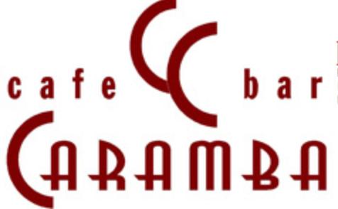 barcaramba