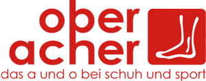 logo-oberacher1