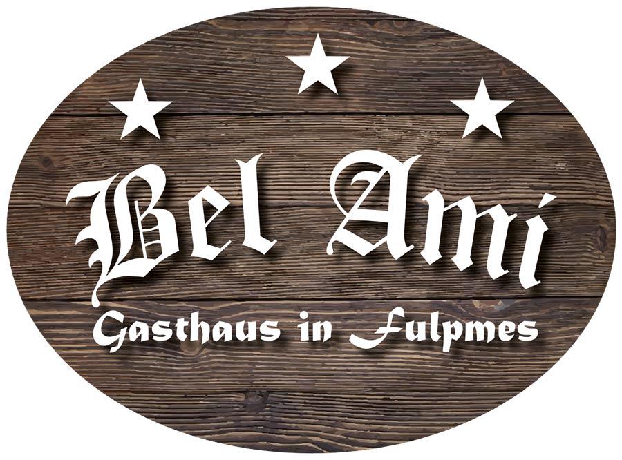 Bel_Ami