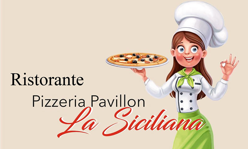pizzeria_pavillon