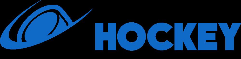 spiritofhockey